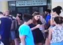 Siracusa- Studenti in sciopero (venerdì) per ottenere un'alternanza scuola lavoro gratuita, realmente formativa.