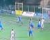 Siracusa –  Il Catania si aggiudica il derby anche senza pubblico intervenuto al De Simone. La Leonzio pareggia in casa con la Juve Stabia.