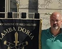 Siracusa- Richiesta alla soprintendenza della Lambada Doria: Vincolo sull'ex deposito di carburante della regia aeronautica.
