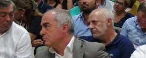 Dario Genovese