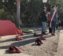 Augusta – Bilancio amaro del centro Nesea: Il 2017 boom di richieste d'aiuto allo sportello antiviolenza. Già 60 i casi trattati e il Comune le voleva pure sfrattare.