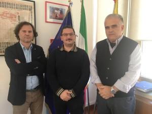 Da Si.: Nicastro,Bruno, Giuliano