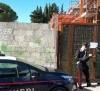 Siracusa- Carabinieri TPC sequestrano villa in costruzione in area archeologica. Floridia – Arrestati coniugi che spacciavo in casa. Villasmundo- Ladro d'auto arrestato: