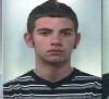 Siracusa: 20 segnalati per uso di droga; Daspo a posteggiatori abusivi; 21enne arrestato per diversi furti; Vicini litigiosi bloccano ragazza in ascensore. Avola-3 arrestati per furto di limoni.