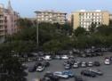 Siracusa- Presto in Piazza Adda 2 punti per ricarica di auto elettriche.