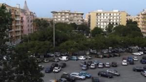 Piazza Adda