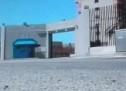 Siracusa: Rivenuti motocicli rubati; 2 Denunciati per furto.Noto- Arrestato agente penitenziario del carcere di Brucoli: spacciava droga. Pachino:Denunciato truffatore on line. Priolo-Controlli antidroga.