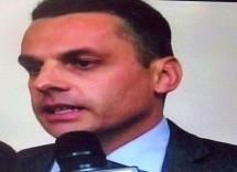 Siracusa – Nominato il primo governo Musumeci. Edy Bandiera (FI) è l'assessore siracusano.