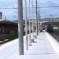 Siracusa – Uccello (Filt-Cgil): Il governo annuncia d'implementare la rete ferroviaria ma da noi opera al contrario.