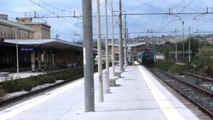 ferrovia-stazione
