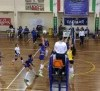 Siracusa – Volley: Buona la prestazione dell'Holimpia ma pessima sconfitta con il Messina.
