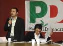 Lentini – Landro lascia il PD per la mancanza di valori di sinistra