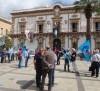 Augusta – l'Inps sospende la chiusura dell'Agenzia, sollievo generale ma inviti a non abbassare la guardia. Tripoli: molti si prendono meriti che non hanno