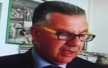 Siracusa- Sul documento contro il segretario Provinciale del PD interviene Carmelo Spataro (area Orfini)
