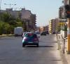 Siracusa-  In viale Panagia alle ore 18 incendita l'auto del sindaco Garozzo lasciata vicino casa. Intervento dell'interessato e i comunicati di solidarietà.