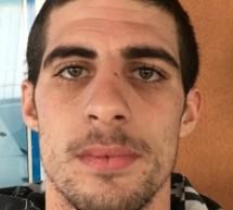 Siracusa: 4 persone denunciate per diversi reati;  Evade dai domiciliari e i poliziotti lo arrestano