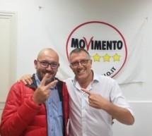 Augusta – Massimiliano Fargione si candida alle primarie M5s per la Camera, e scoppia una guerra di ambizioni nel meet up. Le rivelazioni esclusive di Gola Profonda