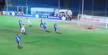 Siracusa perde a Andria per 2 – 0  e con lo stesso risultato viene atterrata a Matera la Sicula Leonzio.