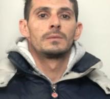 Siracusa: 2 denunciati; Rapina al supermarket; Spacciatore fermato in auto con droga finisce in carcere; A Cavadonna per scontare 9 anni. Lentini- Controlli.