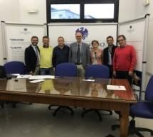 Siracusa – Confcommercio apre anche alle professioni con il coordinamento dell'avvocato Piscitello