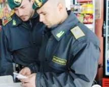 Siracusa – La GdF sequestra rivendita tabacchi e la Procura indaga 3 persone. Per non perdere la licenza del monopolio avevano trasferito fittiziamente la licenza.