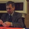 Siracusa – Conferenza stampa per sancire accordo tra Lega e MNS