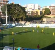 Siracusa – Juve Stabia: cronaca di un pareggio combattuto e sofferto dalle due squadre. Risultati e Classifica