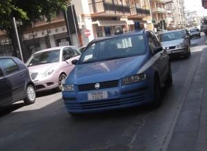 lentini-polizia-2