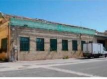 Siracusa – Edy Bandiera e Garozzo presenteranno il rifacimento  del vecchio mercato ittico abbandonato.
