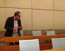 Siracusa – Chiusa sessione del Consiglio Comunale con l'approvazione di un debito fuori bilancio. Atto di indirizzo sulle scuole del consigliere Palestro