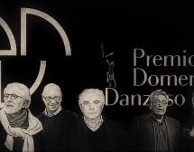 Catania – Premi alla carriera a Roberto Laganà, Nino Lombardo e Fabio Armiliato nella XVI edizione del Premio Domenico Danzuso