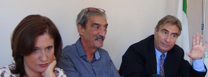 Siracusa – Zappulla e Princiotta chiedono al sindaco di costituirsi parte civile in tutti i procedimenti aperti contro dipendenti indagati.