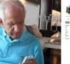 """Siracusa – Salvo Baio ha visto sparire sul sito del Comune la voce """"chiarimenti"""" relativi la gestione della cittadella dello sport."""