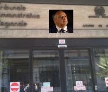 Catania – Presentato il primo ricorso che potrebbe cambiare l'ARS. Il non eletto Privitera chiede la decadenza di 7 deputati già proclamati.