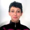 Lidia Zocco
