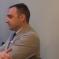 Siracusa – Il consigliere comunale Tota lancia  mozioni di fine stagione