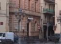 Siracusa- Carabinieri contro l'escalation della violenza in famiglia in provincia. Francofonte: Picchiava la madre ed è stato arrestato.