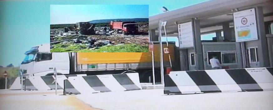 Augusta – In consiglio si può parlare di raffinerie ma non di discariche, la presidenza M5s rigetta l'ordine del giorno straordinario sulla tutela ambientale dell'opposizione