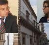 """Augusta – Tace il M5S sulle rivelazioni di Massimo Carrubba: """"Autorizzati in silenzio impianti di smaltimento, in fase avanzata pure il progetto di una discarica Igm"""". Pioggia di incoraggiamenti all'ex sindaco."""
