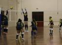 Siracusa – Pallavolo: Al Palakradina l'Eurialo batte il Club Etna Paternò