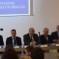 Siracusa-  Silvia Spadaro: Il nuovo mercato ittico sarà volano per il comparto pesca e anche per tutte le attività produttive della città.