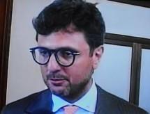 Siracusa – Il Consiglio dell'Ordine degli avvocati a sostegno della collega intimidita a Pachino con bomba carta.