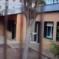 """Siracusa – Gli assessori Coppa e Boscarino rispondono allas denuncia di Sorbello e Vinci sulla derattizazione urgente da effetturare alla scuola Raiti: """"Pensavamo fosse stata fatta""""."""
