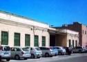 Siracusa – Vinciullo:Il nuovo mercato ittico si farà perchè lo ha voluto il passato governo regionale.