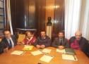 Siracusa- Presentato il Convegno su Pantalica che si terrà sabato