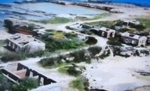 Siracusa -Resort alla Pillirina parte seconda. I verdi rivelano: Elemata srl ha ripresentato un progetto a settembre rimasto nei cassetti del Comune.
