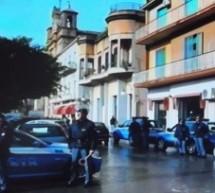 Siracusa- Denunciati in 4 per inosservanza obblighi e una denuncia per tentato furto ad un senegalese. Pachino- Sorpreso e denunciato mentre tentava di rubare in una casa disabitata