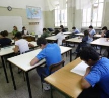 Siracusa – Cgil critica: Sperimentazione del 4° anno inserito solo l'Istituto Ruiz di Augusta