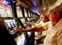 Siracusa – Sul gioco d'azzardo patologico un corso di formazione ASP