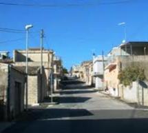Cassaro: Un comune di 780 abitanti che dichiara il dissesto economico. Gli amministratori cosa hanno fatto per arrivare tanto?
